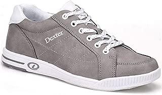 Dexter Womens Kristen Bowling Shoes (Renewed)