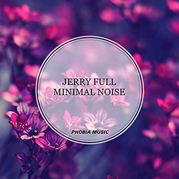 Minimal Noise