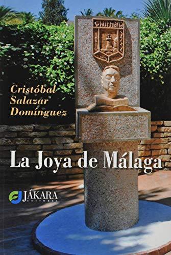 joya de Malaga