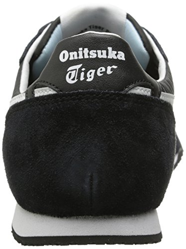 Onitsuka Tiger Women's Serrano-u Fashion Sneaker