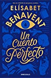Un cuento perfecto (Best Seller)
