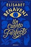 Un cuento perfecto (Best Seller)...