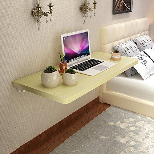 Mesa de Comedor abatible Mesa de Comedor abatible Space Saver Mesa ...