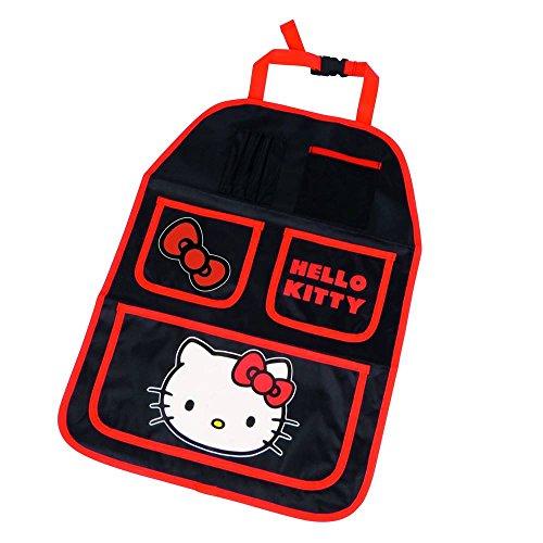 Hello Kitty 7105229 Sac de Rangement Organiser