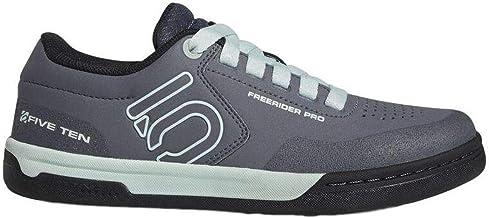 پنج ده کفش کفش دوچرخه زنانه Freerider Pro