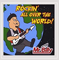Rockin' All Over the World