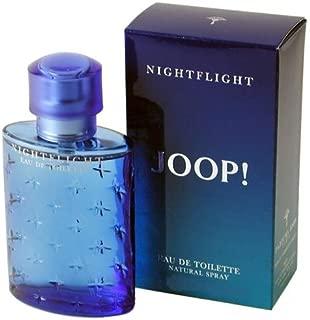 JOOP NIGHTFLIGHT by Joop! EDT SPRAY 1 oz for Men