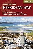 The Hebridean Way: Long-distance walking route through Scotland's Outer Hebrides