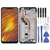 LOYAL TECHNOLOGY-PHONE CASE Piezas de...