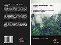 """Proposta di un sistema di """"cattura nebbia: come fonte di acqua non convenzionale nel villaggio di La Fuente, comune di Los Santos, dipartimento di Santander"""