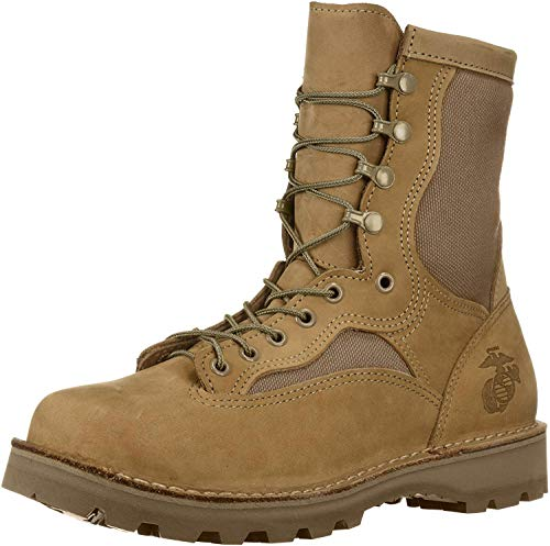 Danner Men's Marine Expeditionary Boot 8