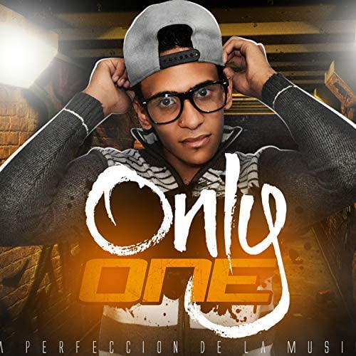 Only One Music
