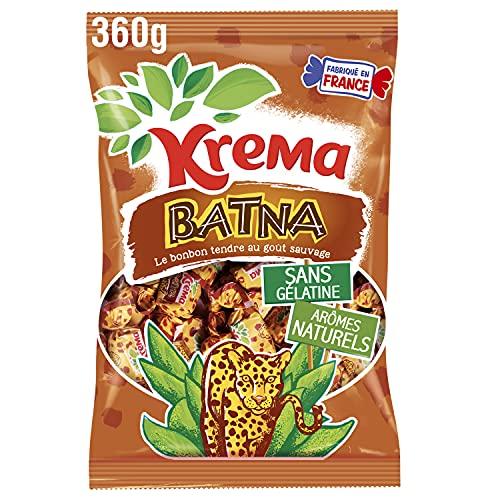 Krema Batna Bonbons 360 g