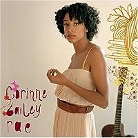 Corinne Bailey Rae (2006-06-20)