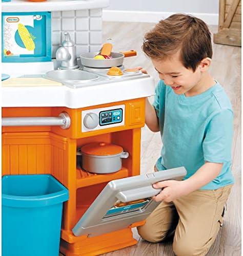 Cocinas de juguetes _image3