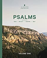 Psalms: Read / Reflect / Respond / Rest (Alabaster Guided Meditations)