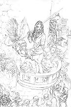 Fables: Legends in Exile Vol. 1. Legends in Exile v. 1 (Fables (Paperback))