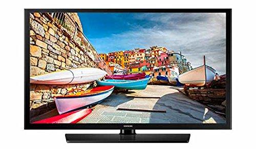 Samsung HG32EE590 80 cm (televisie, 50 Hz)
