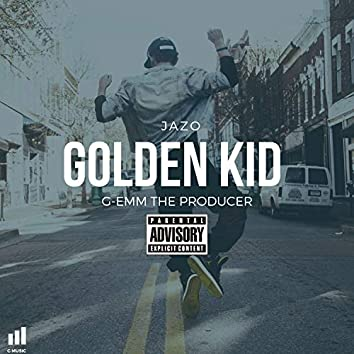 Golden Kid