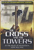 Cross & The Towers [DVD] [Import]