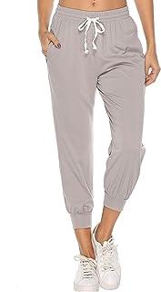 3b14ca548ab3 Amazon.es: pantalon chandal mujer