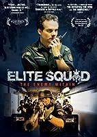 Elite Squad [DVD]