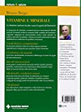 Zoom IMG-1 vitamine e minerali prevenzione cura
