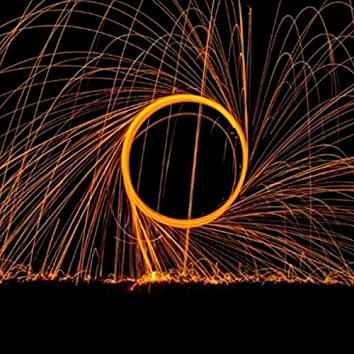 flame (A Capella)