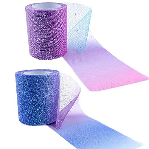 Tulle Glitter Arcobaleno Tulle Glitterato Bobina Rotolo Nastro Tulle Rotolo Di Tulle Arcobaleno Tessuto Tutù Arcobaleno Rotolo Di Glitter Arcobaleno Tulle Arcobaleno Tessuto Tutù Rotolo Tulle Glitter
