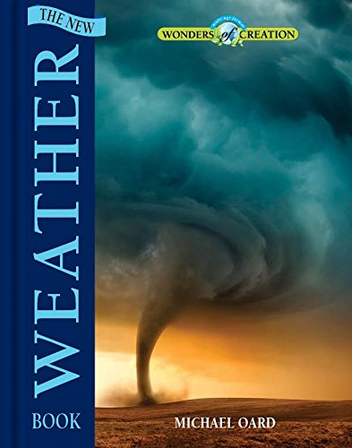 Teen & Young Adult Weather Science