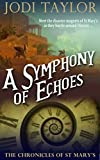 Bargain eBook - A Symphony of Echoes