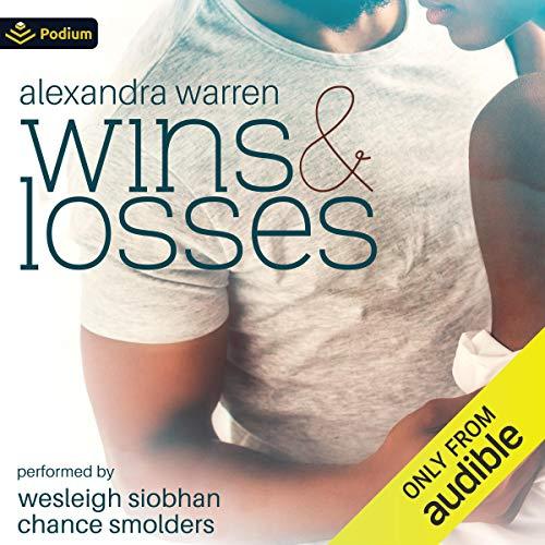 Couverture de Wins & Losses