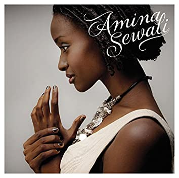 Amina Sewali