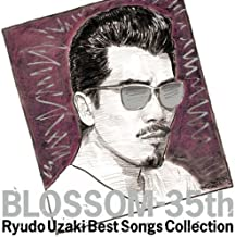 BLOSSOM-35th~宇崎竜童ベスト・ソングス・コレクション