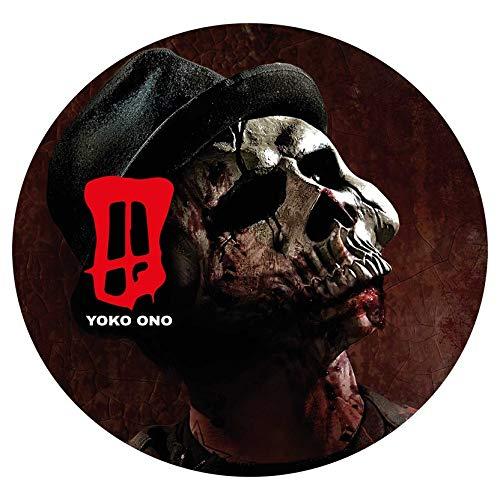 Yoko Ono (Picture Disc)