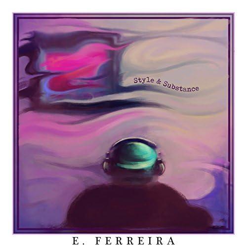 E. Ferreira