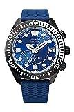 Reloj Citizen Hombre CC5006-06L