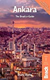Ankara (Bradt Travel Guides (City Guides))
