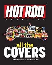 Best hot rod magazine shop Reviews