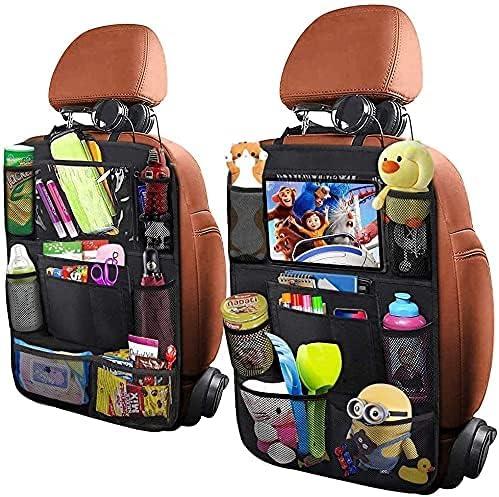 multifunctional car 100% quality warranty back organizer backseat Japan's largest assortment seat