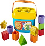 Fisher-price Gift One Year Old Boys Review and Comparison