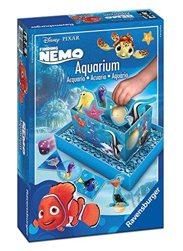 Nemo–Ravensburger Aquarium (222100)