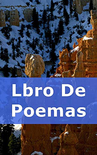 Lbro De Poemas (Catalan Edition)