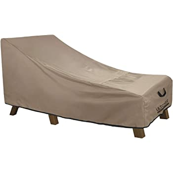 chaise lounge covers ikea