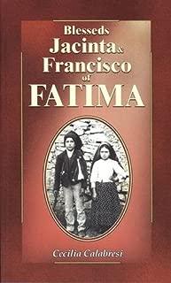 Blesseds Jacinta and Francisco of Fatima