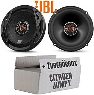 Suchergebnis Auf Für Citroen Auto Lautsprecher Subwoofer Audio Video Elektronik Foto