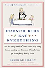 Best french kids eat everything Reviews