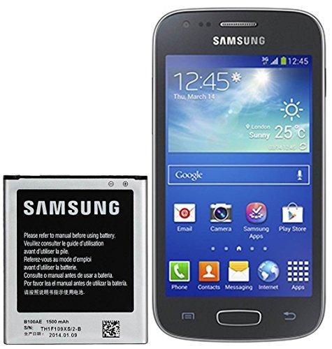 Samsung B100AE Battery