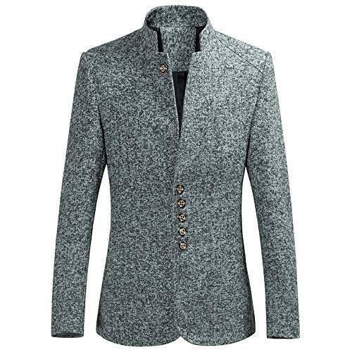 Bestselling Mens Novelty Robes