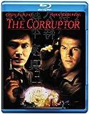 Corruptor [Edizione: Stati Uniti] [Italia] [Blu-ray]